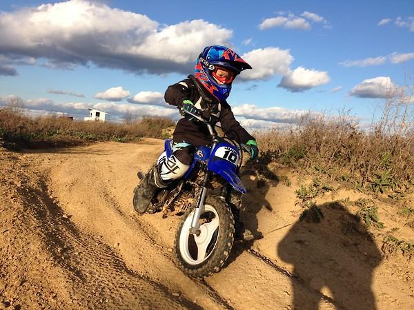 RESOLVED: 95 ATK 250lq stator - Old School Moto - Motocross Forums
