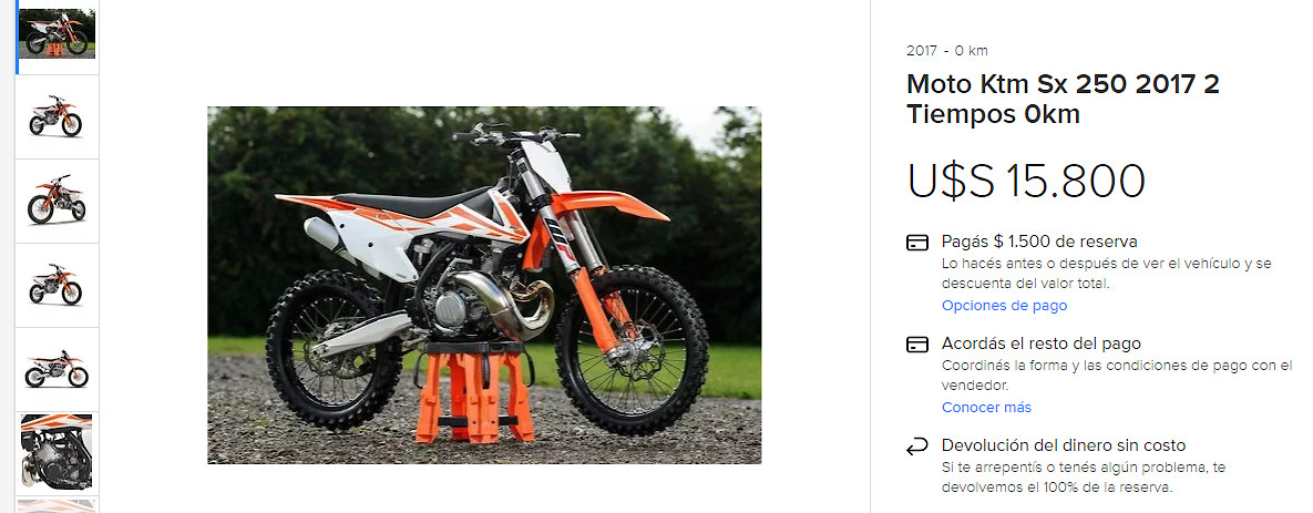 125 vs 250 coming off a 450 - Moto-Related - Motocross Forums