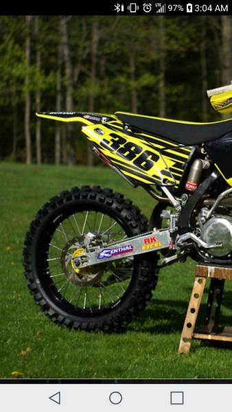 Vehicle Parts & Accessories Motorcycle Parts collectivedata.com ...