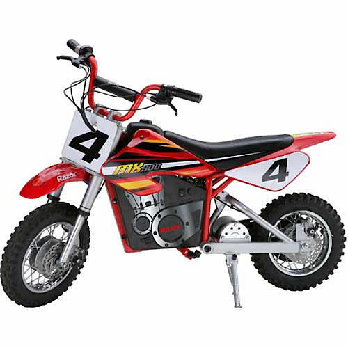 Buying an Oset 12 5 - Moto-Related - Motocross Forums