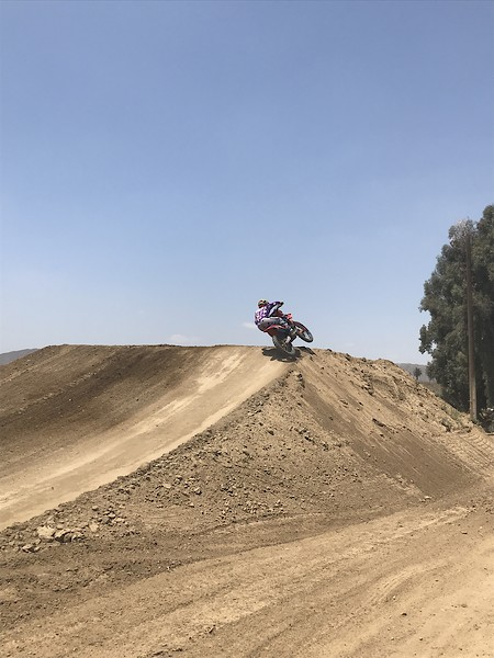 The Troll Train - Moto-Related - Motocross Forums / Message