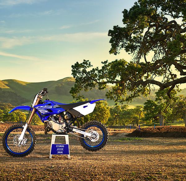 Wondrous 2019 Yamaha Yz85 Moto Related Motocross Forums Message Boards Wiring Cloud Xeiraioscosaoduqqnet