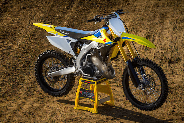 2019 KX 500 2 Stroke     - Moto-Related - Motocross Forums