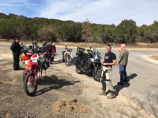 Talk me into a newer KTM 500 EXC-F / Husky 501 FE - Moto