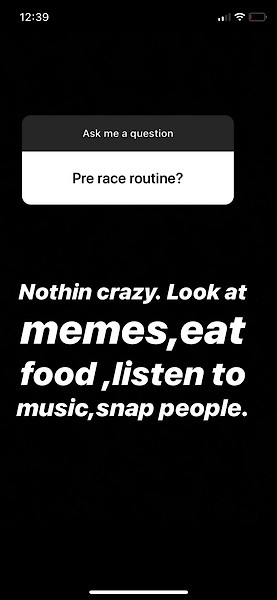 """look at memes, eat food  """" - Moto-Related - Motocross Forums"""