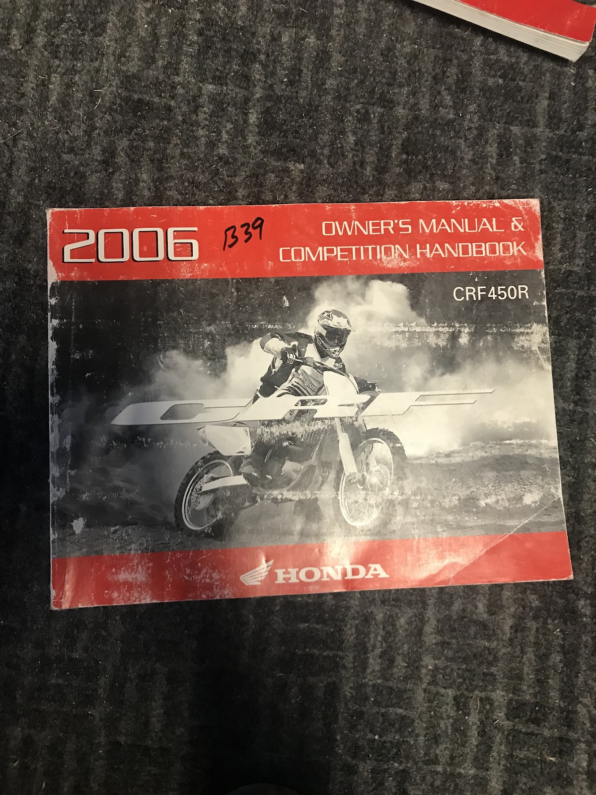 honda sservice manuals for sale 25 each obo