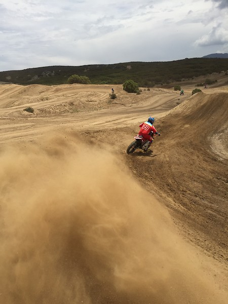 engine builders - Moto-Related - Motocross Forums / Message Boards