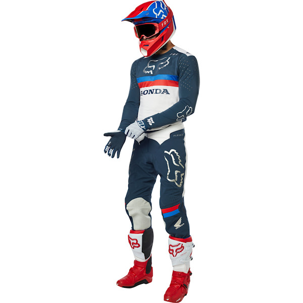los angeles biggest discount cost charm Fox Honda Gear - Moto-Related - Motocross Forums / Message Boards ...