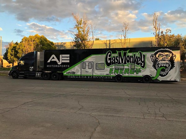 7a9ac8233b2e AJE Gas Monkey Hauler - Moto-Related - Motocross Forums   Message ...
