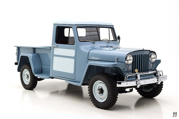 Jeep Gladiator - Non-Moto - Motocross Forums / Message