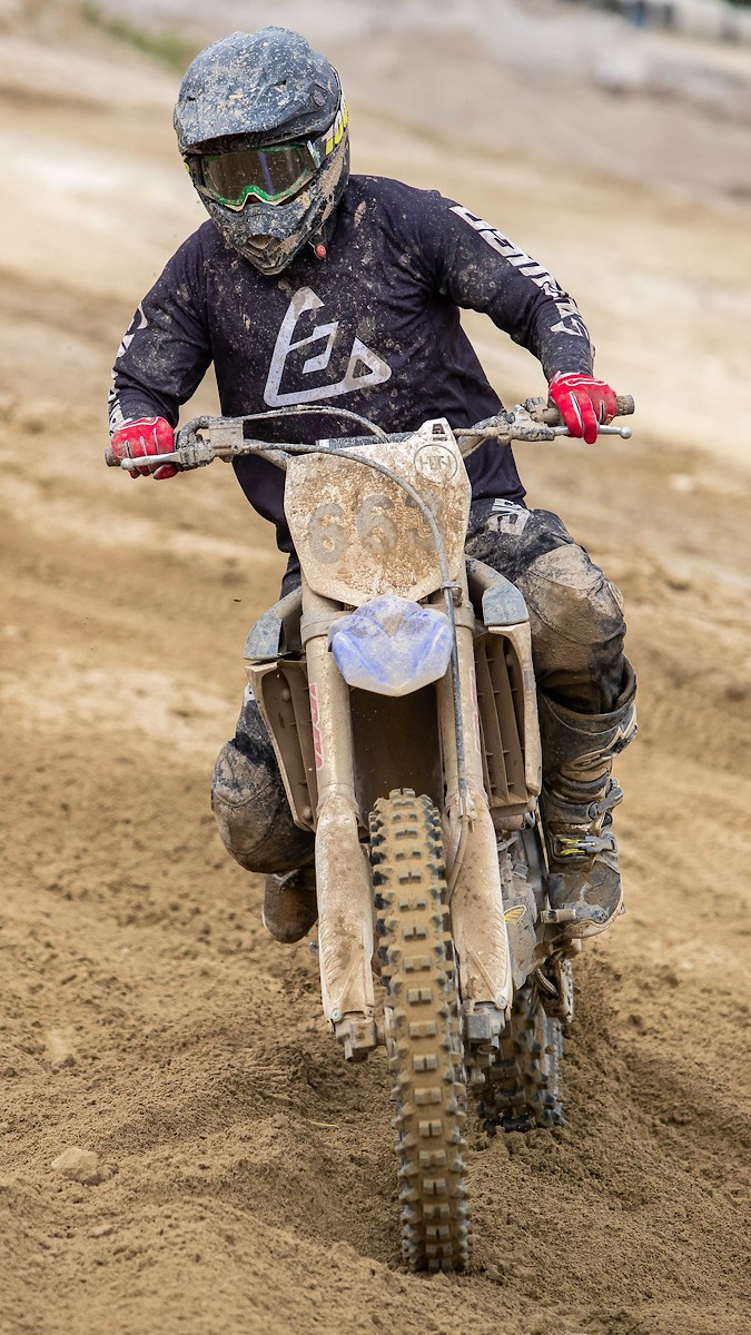 ad0bcd56 Glen Helen 6 Hour, lots and lots of fun - Moto-Related - Motocross Forums /  Message Boards - Vital MX