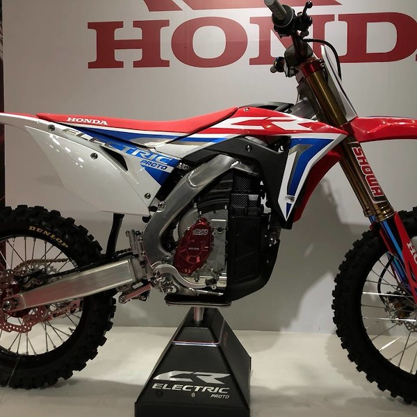 2b8d65137ad Honda's Electric MX bike - Moto-Related - Motocross Forums / Message ...