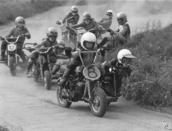 Sidecar Motocross - Moto-Related - Motocross Forums / Message Boards
