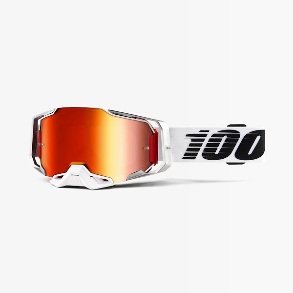 New 100 Armega Goggle Moto Related Motocross Forums Message Boards Vital Mx