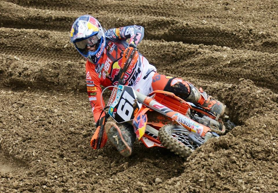 Mxgp Of France May 25 26 Moto Related Motocross Forums Message Boards Vital Mx