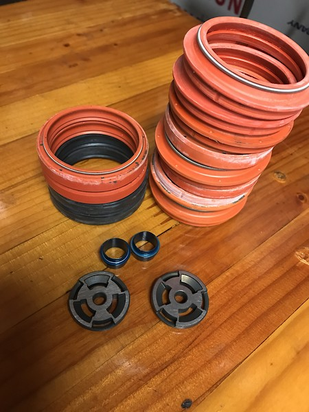 Cone Valve Fork Parts - For Sale/Bazaar - Motocross Forums ... on tube fuses, tube dimensions, tube terminals, tube assembly,
