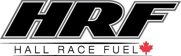 Renegade Race Fuel >> Renegade Race Fuel Hall Race Fuel Ltd Ontario Canada