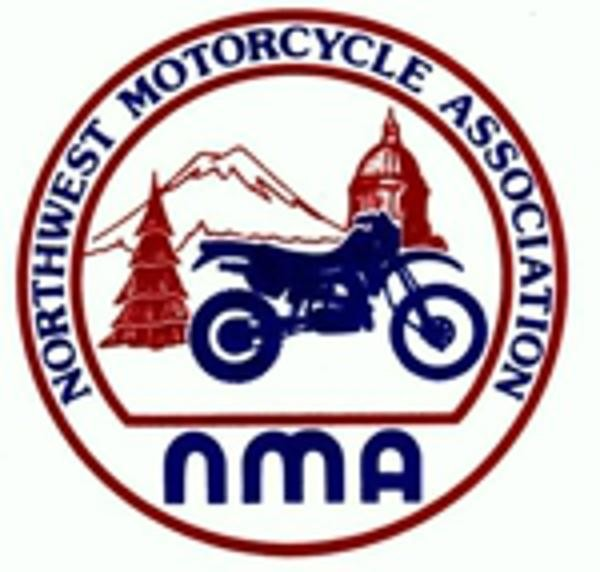 2017 NMA Off-Road Series Beginning
