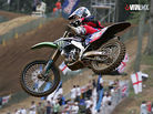 Red Bull MXoN Saturday: MX2 Free Practice