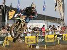 Red Bull MXoN Saturday: MX3 Qualifier