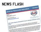 News Flash: AMA Partners With DMG