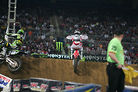 Must-See Photo: The Lites Main Event