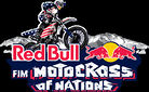 Video: MXoN Replay/Archive of All 3 Motos