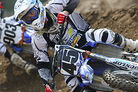 Vince Friese and MotoConcepts Yamaha Part Ways