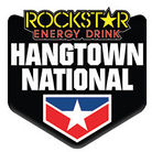 Hangtown Archive is Up