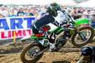 Fast Laps: Red Bud