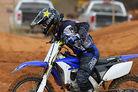 Countdown to Supercross: Yamaha