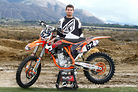 Countdown to Supercross: BTO Sports/KTM