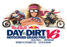 Red Bull Day In The Dirt 16
