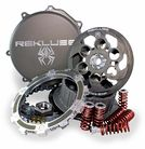 Rekluse Introduces the Core EXP 3.0 Auto-Clutch
