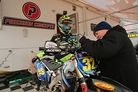 2015 WORCS Round 1 Race Report - Robby Bell