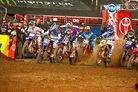 Zach Bell & Hayden Mellross to Sit Out Las Vegas Supercross
