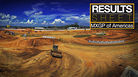 Results Sheet: 2016 MXGP of Americas
