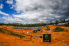 2017 MXGP of Portugal: Qualifying Results