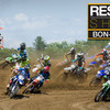 Results Sheet: 2017 Canadian Motocross Nationals - Bon-Conseil