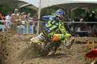 Justin Barcia Releases Update on Condition