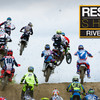 Results Sheet: 2017 Canadian Motocross Nationals - Riverglade