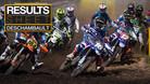 Results Sheet: 2017 Canadian Motocross Nationals - Deschambault