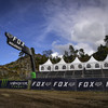2017 MXGP of Sweden: Qualifying Results