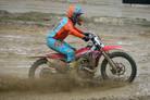 Team Honda Racing Signs Brett Metcalfe for 2018 Australian Motocross Championship