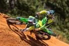 Gavin Faith Signs Contract Extension with Team Babbitt's Monster Energy Kawasaki