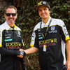 Jason Anderson Signs Massive Contract Extension with Rockstar Energy Husqvarna