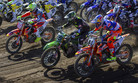 S138_herlings_and_cairoli_ray_archer_image_63741