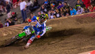 Injury Report: Martin Davalos - Out for Indianapolis