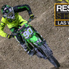 Results Sheet: 2018 Las Vegas Arenacross