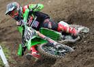 S138_searle_motocross_racing_154641
